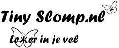 tinyslomp.nl